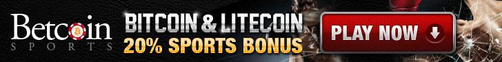 bitcoin wetten bitcoin